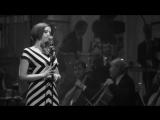 Hooverphonic - Expedition Impossible (красивая, медленная вещь)