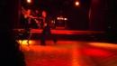 Oliver PIneda Vali Damaskou - World Salsa Champions 2012