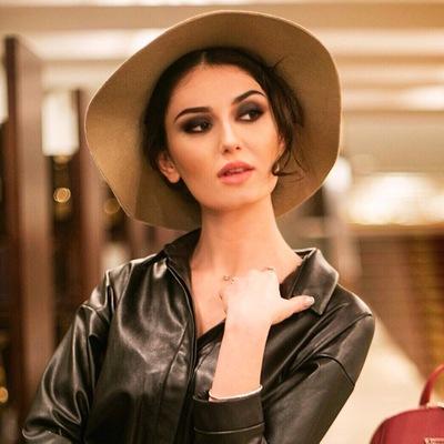 Ана Агрба