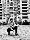 Анастасия Светличная фото #29