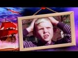 Ретро 70 е - Лариса Мондрус - Детство моё постой