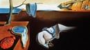 Психология искусства. Ян Вермеер – Сальвадор Дали. Часть II gcb[jkjubz bcreccndf. zy dthvtth – cfkmdfljh lfkb. xfcnm ii