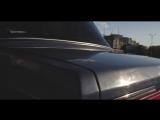 ВАЗ 2107  Mitsubishi Lancer