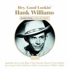 Hank Williams альбом Hey Good Lookin' - Hank Williams