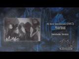 Первая волна black metal