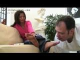 Turkish CEYLAN -dirty feet worship and licking-Dirty Feet Girls #foot fetish