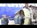 У Боинга в воздухе взорвался двигатель пассажирку засосало в иллюминатор