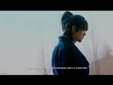 Ae Shin x Dong Mae _ Ever learn how to love you right