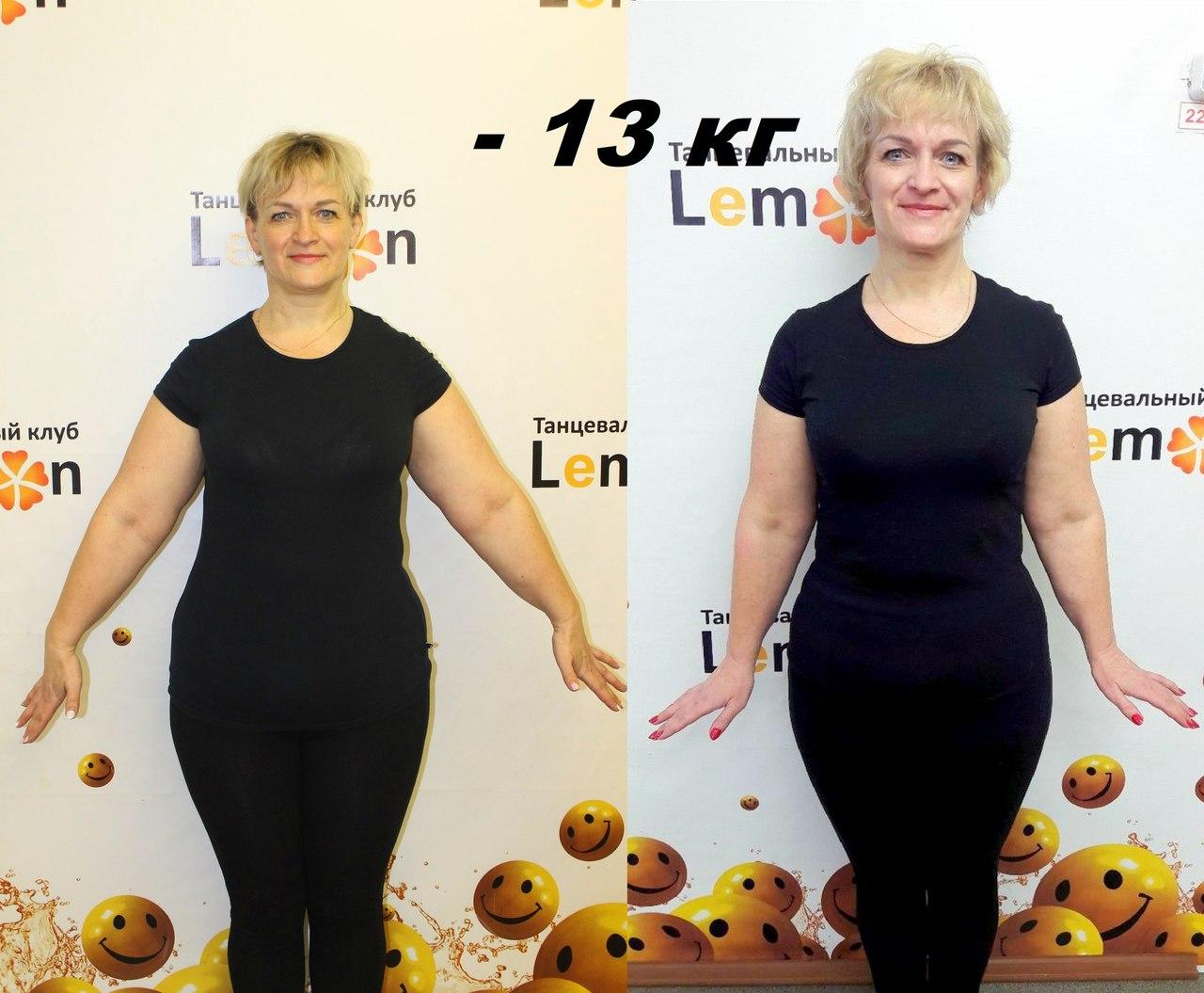 Вита ла вита: реальные отзывы о vita la vita для похудения http.