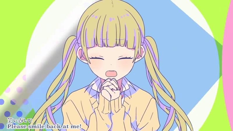 ✈︎・【ハーフが英語に訳して】可愛くなりたい【歌ってみました】