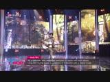 Full Show 181116 Arirang Simply K-pop Ep. 337