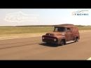 Всесезонные шины Continental VanContact 4Season на 4 точки. Шины и диски 4точки - Wheels TyresTyres