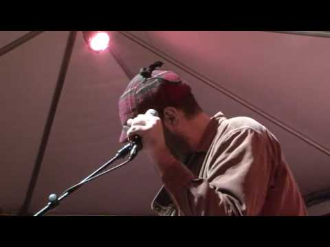 Casiotone for the Painfully Alone - White Jetta | Music 2009 | SXSW