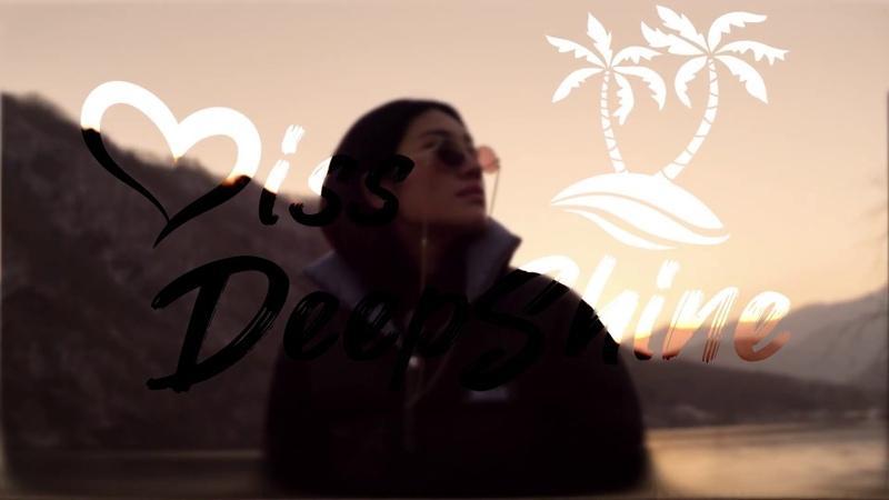 Veysel Biçer - Lonely (Original Mix)