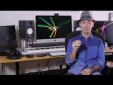 Паскаль Гайон о том как он стал мульти-платиновым и мульти-Грэмми продюсером