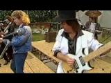 SLADE - Oh La La In LA (1987)