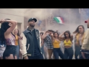 Live It Up Official Video Nicky Jam feat Will Smith Era Istrefi 2018 FIFA World Cup Russia