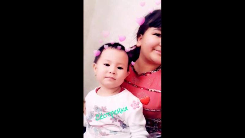 Snapchat-1603154174.mp4