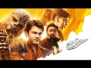 Solo A Star Wars Story Crew TV Spot 28 4529
