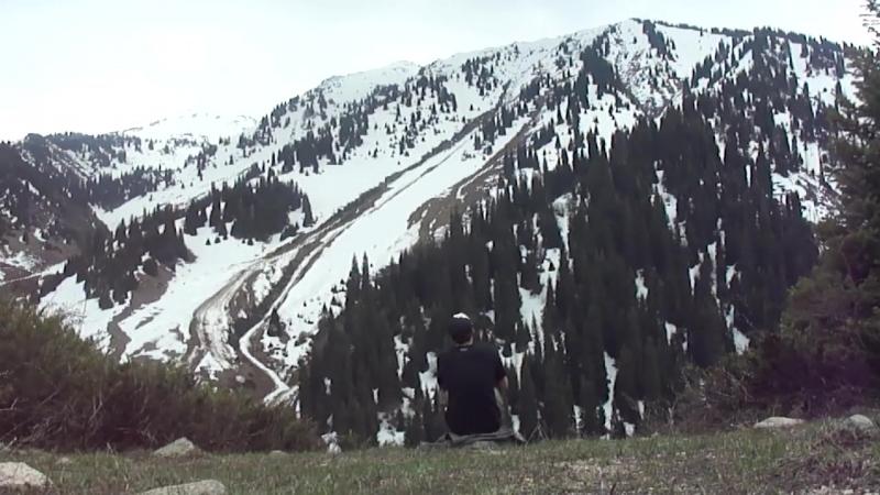 ФИЛософия на природе – Творчество и человек