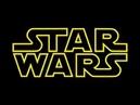 LEGO Star Wars ЛЕГО Звёздные Войны ORESSTUDIO Серия III