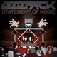 Deepack feat. MC Lan - Statement Of Noise