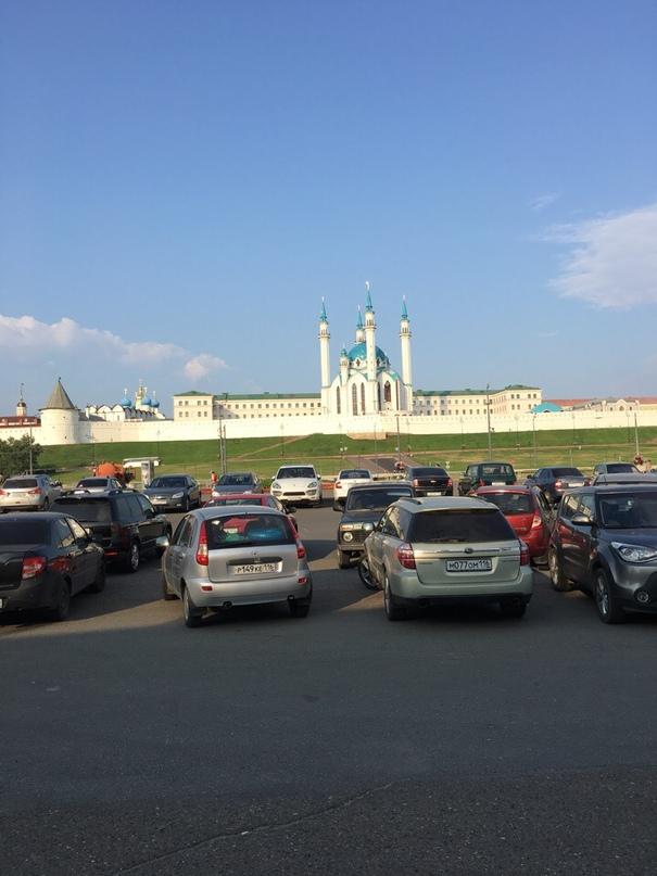 Лександр Раков | Нижний Новгород