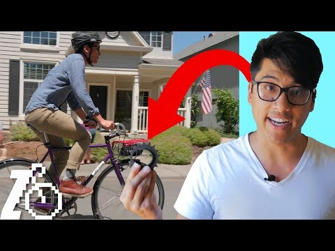 How to Choose the Fixed Singlespeed Gearing Best for YOU Fixed Gear Gearing Guide