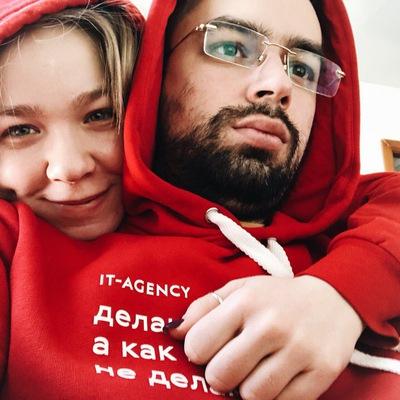 Татьяна Ахметшина