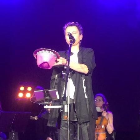 "Lunar Fox on Instagram ""Кто не рискует- тот не пьёт шампанское😉 music musically musicians musician сургановаиоркестр сурганова светланасург..."
