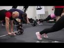 Cross Fitness для взрослых и детей.mp4