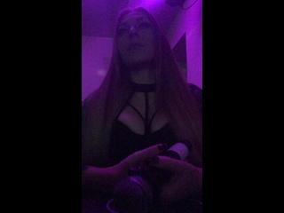 Тамара Романова — Live