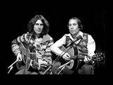 George Harrison &amp Paul Simon Here Comes The Sun