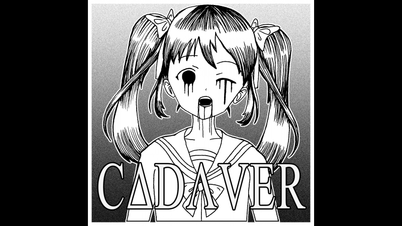 CADAVER - Critters