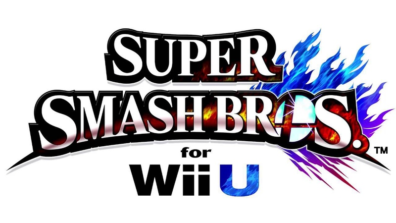 Ashley's Song - Super Smash Bros. for Wii U