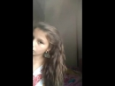 Кристина Ким - Live