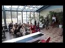 В конкурсе «Мисс Россия 2019» участвует девушки из Анапы