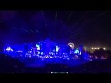 Armin Van Buuren - Blah Blah Blah 1