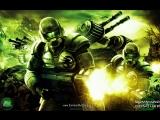 C&ampC3 - Tiberium wars. Kane edition bonus DVD (VTS_09_1)