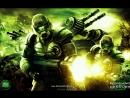 C C3 Tiberium wars Kane edition bonus DVD VTS 09 1