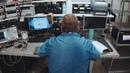 Highlighting Colorado Manufacturers: GPS Source