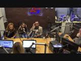 #Перезагрузка - Владимир, Маруся и Ника Лёвкины