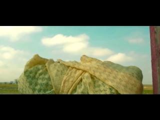 Қыздардың қадірін білмеген əке😢 қысқа метірлі фильм
