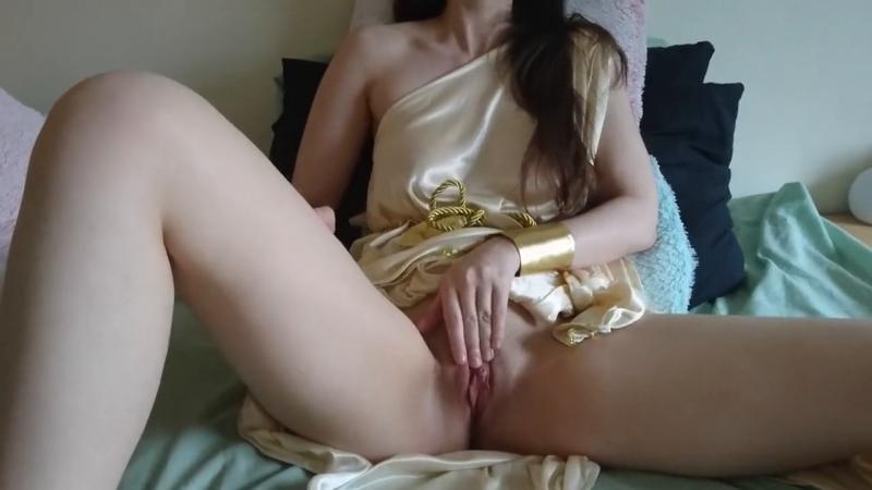 Happy birthday porn threesome