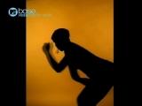 Beenie Man feat. Akon - Girls