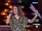 Людмила Сенчина - В разгар зимы (1987)
