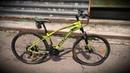 Велосипед 26 MaxxPro ONIX Купить Макеевка - Донецк