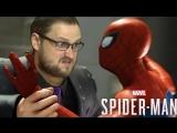 Kuplinov ► Play НОВЫЙ ЧЕЛОВЕК-ПАУК ► Spider-Man #1