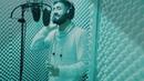 Песня про Маму (Faruh Firdaus) - MAMA