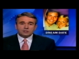 Geri Halliwell - Bridget Jones Premiere - Nine Morning News 05.04.2001